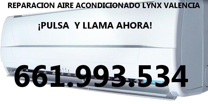 Reparaci n aire acondicionado valencia lynx tel - Reparacion de lavadoras en valencia ...