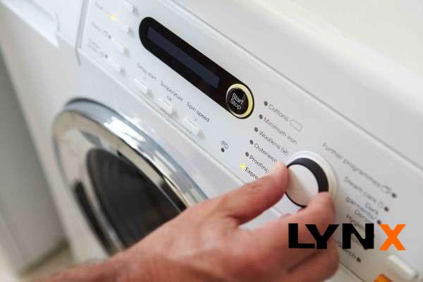 reparacion de lavadoras lynx