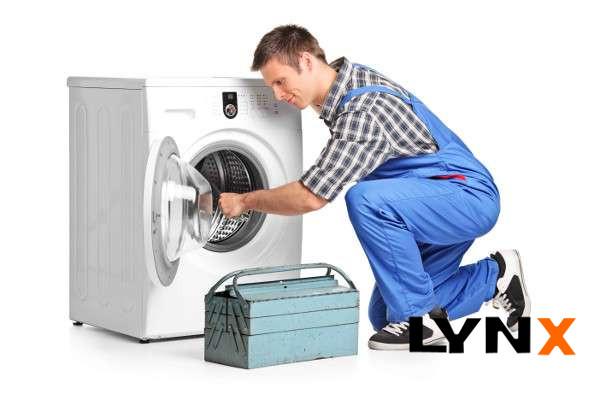 reparacion lavadoras Lynx