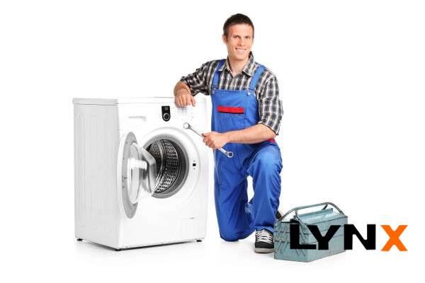servicio tecnico lavadoras lynx