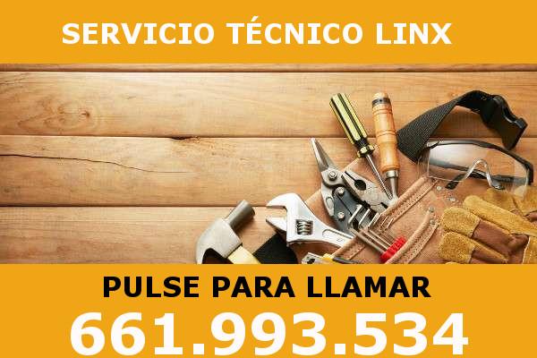 Reparación Aire acondicionado Santander Lynx