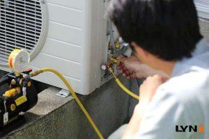 instaladores de aire acondicionado barato
