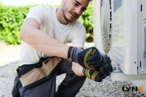 reparacion aire acondicionado barato