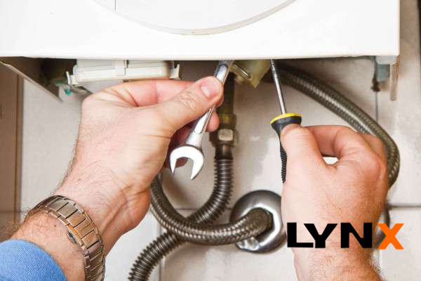 calentadores instalacion Lynx Madrid